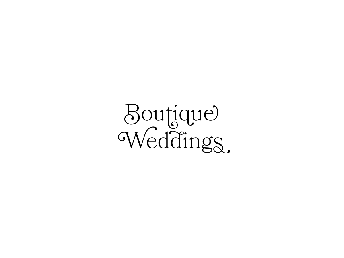 boutique_weddings